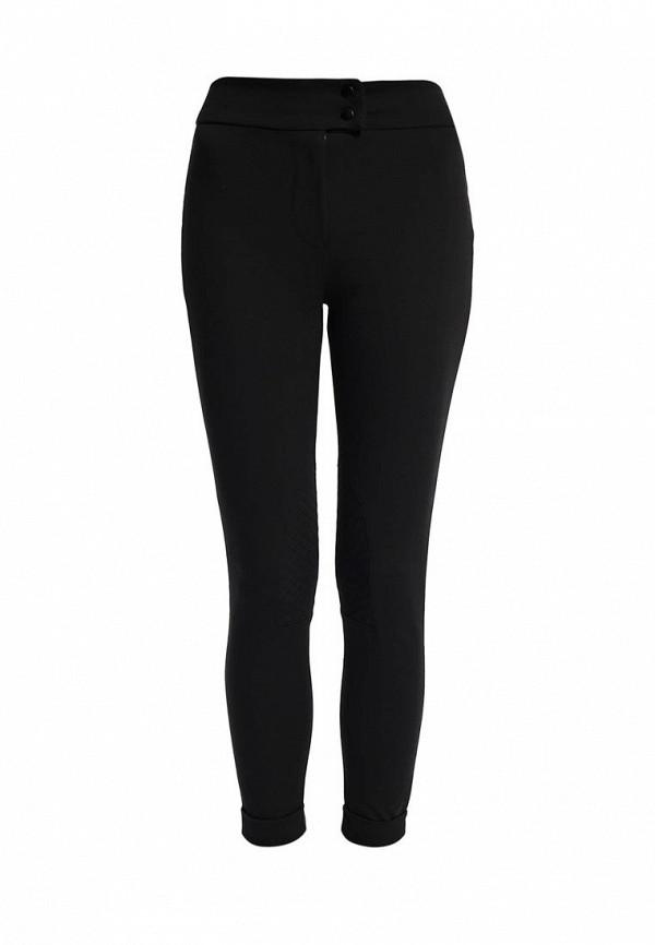 Женские зауженные брюки BCBGeneration XGN2F558: изображение 1