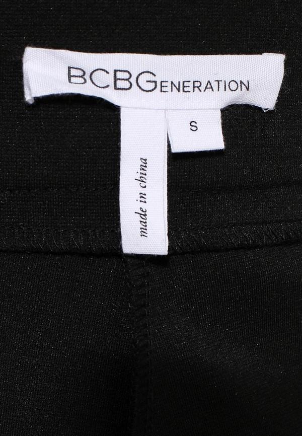 Женские зауженные брюки BCBGeneration XGN2F558: изображение 3
