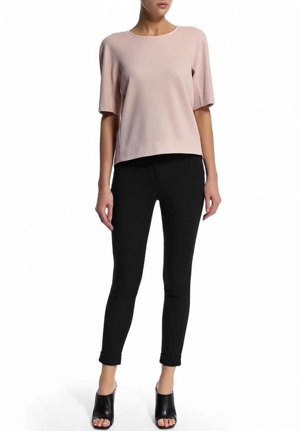 Женские зауженные брюки BCBGeneration XGN2F558: изображение 5
