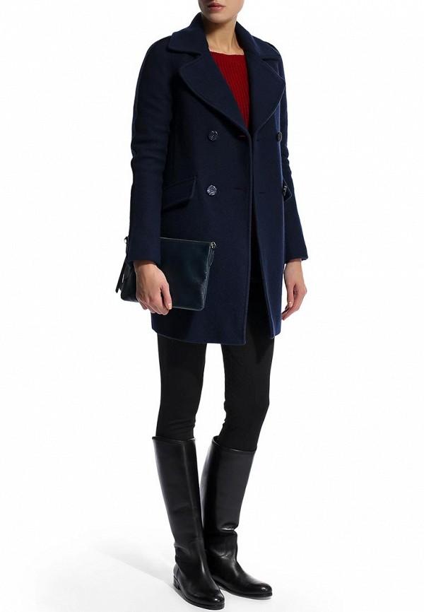 Женские зауженные брюки BCBGeneration XGN2F558: изображение 9