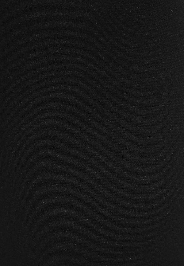 Женские зауженные брюки BCBGeneration XGN2F558: изображение 11
