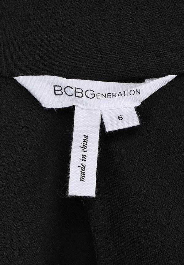 Платье-мини BCBGeneration XGN68B69: изображение 3