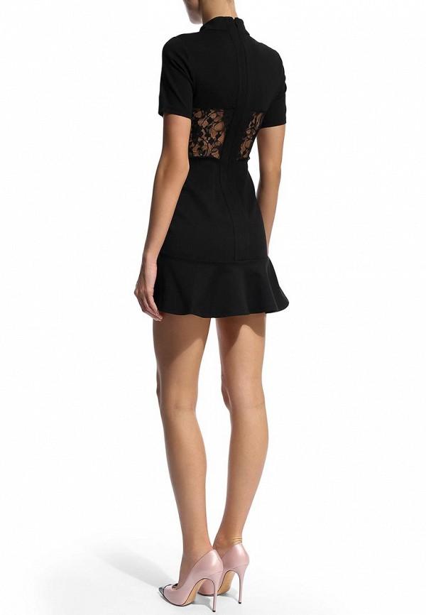 Платье-мини BCBGeneration XGN68B69: изображение 7