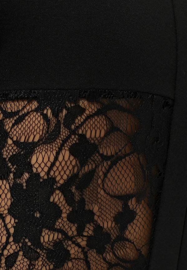 Платье-мини BCBGeneration XGN68B69: изображение 11