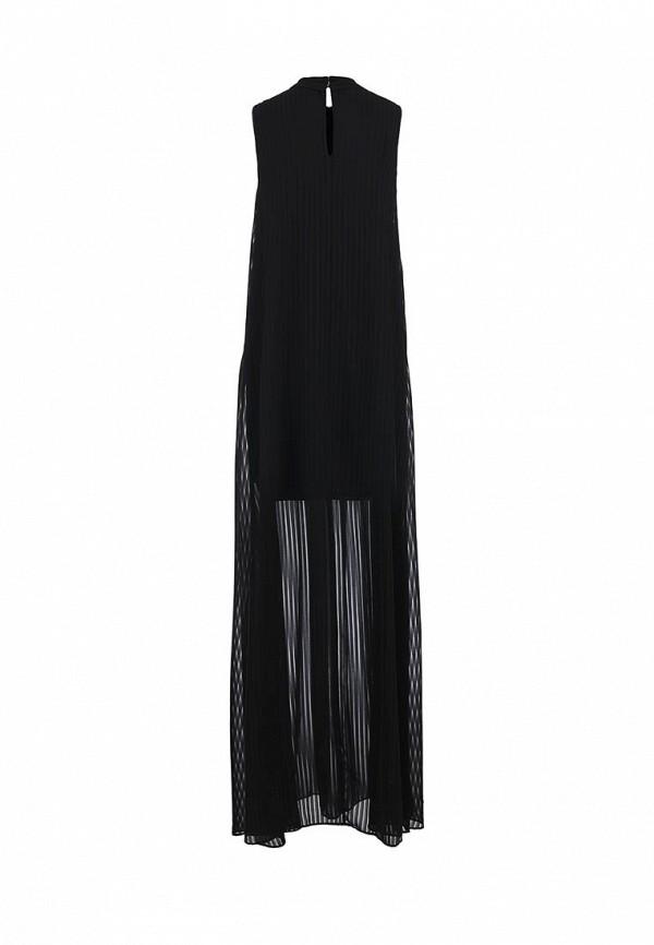 Платье-макси BCBGeneration YCC68B08: изображение 2