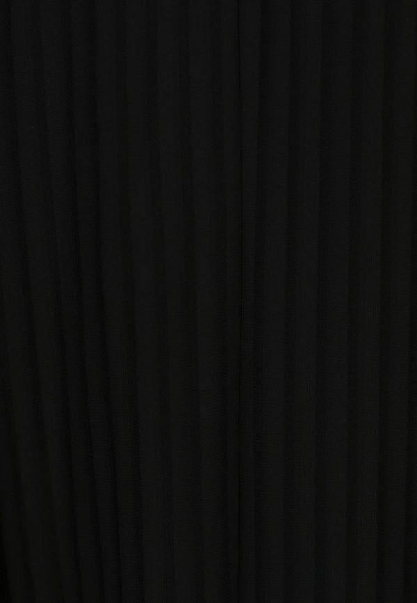 Платье-макси BCBGeneration YCC68B08: изображение 3