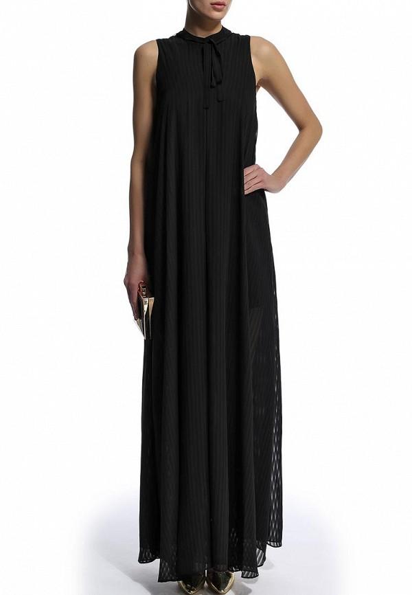 Платье-макси BCBGeneration YCC68B08: изображение 4