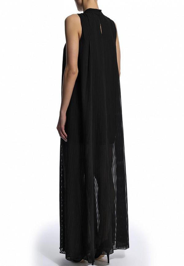 Платье-макси BCBGeneration YCC68B08: изображение 5