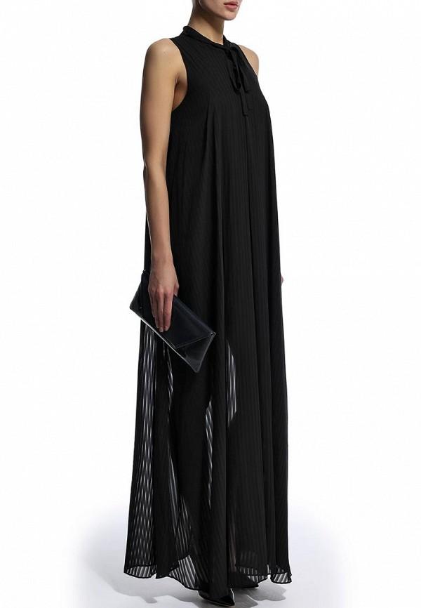 Платье-макси BCBGeneration YCC68B08: изображение 6
