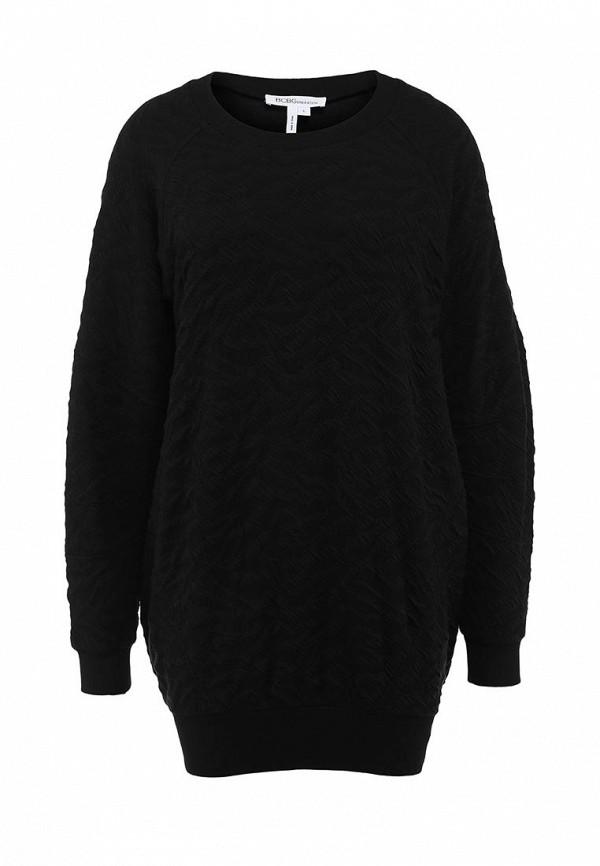 Пуловер BCBGeneration YZB1S824: изображение 1