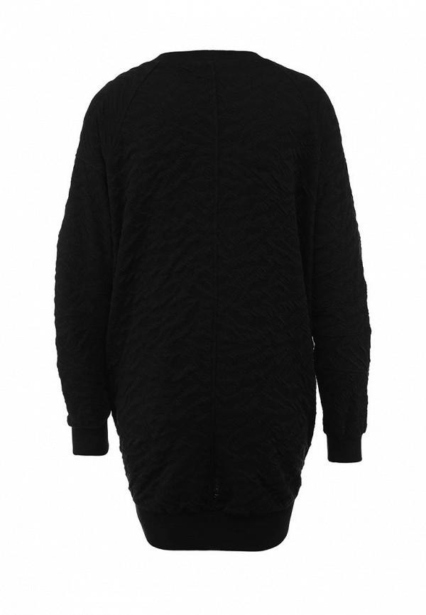 Пуловер BCBGeneration YZB1S824: изображение 2