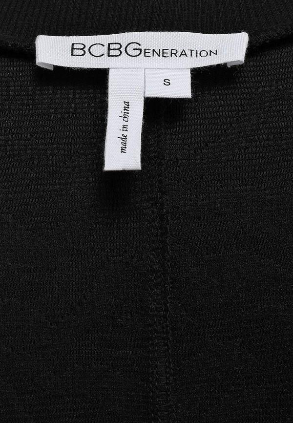 Пуловер BCBGeneration YZB1S824: изображение 3