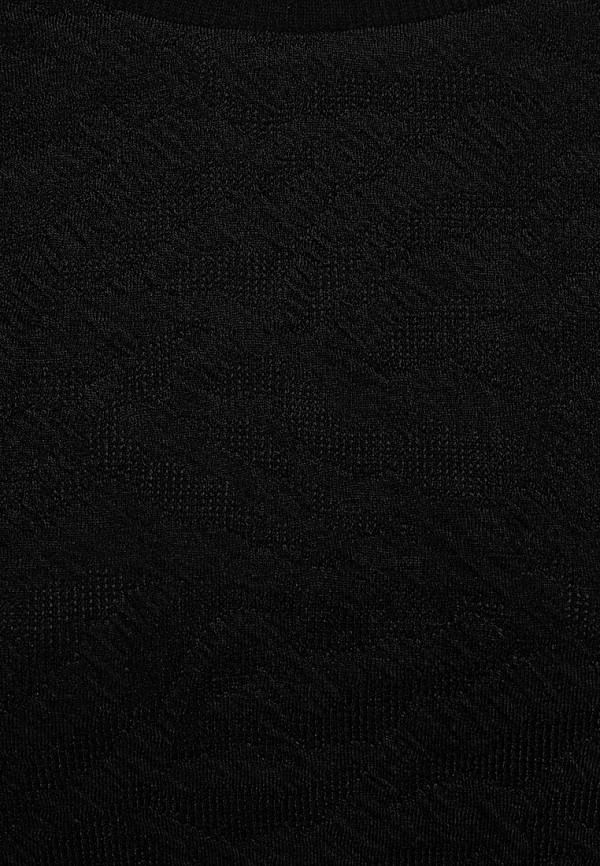 Пуловер BCBGeneration YZB1S824: изображение 7