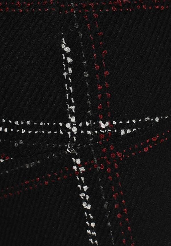 Прямая юбка BCBGeneration BSF3E969: изображение 8