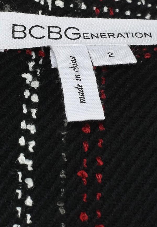Платье-мини BCBGeneration BSF66B66: изображение 3