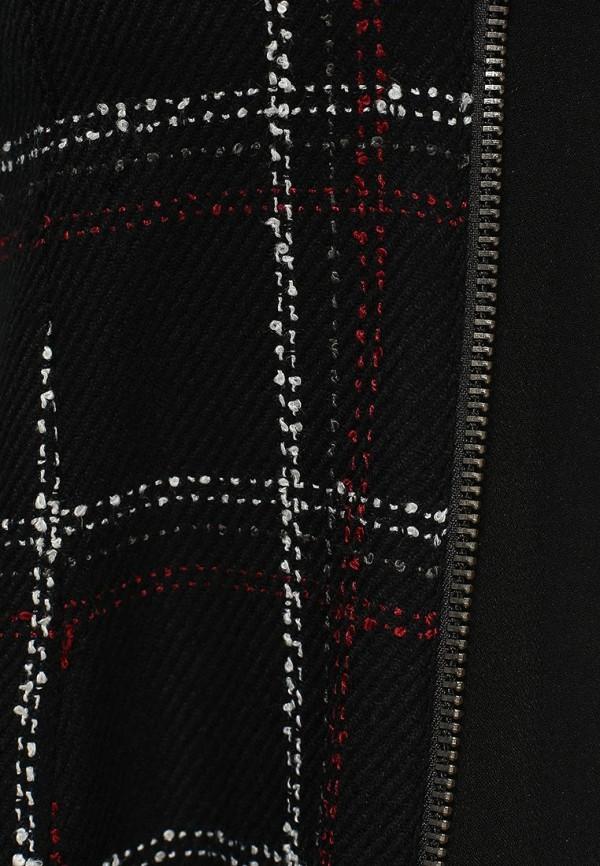 Платье-мини BCBGeneration BSF66B66: изображение 7