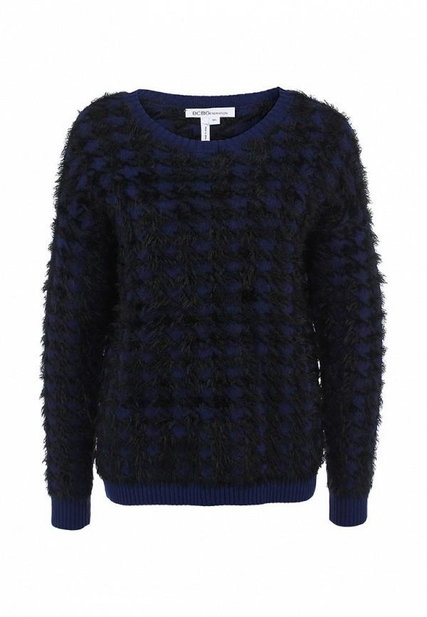 Пуловер BCBGeneration DMJ1S966: изображение 1