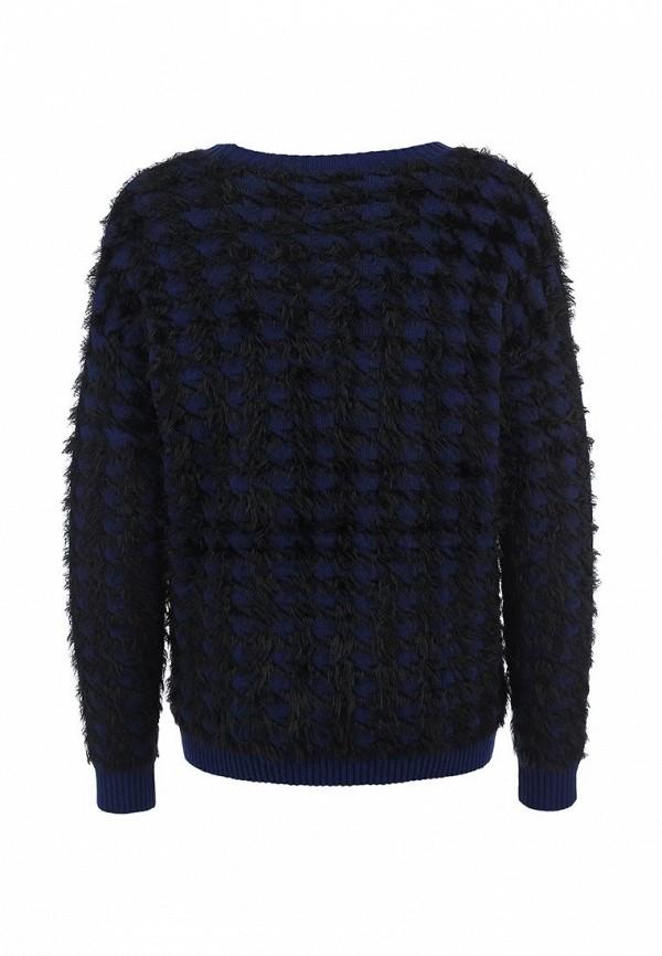 Пуловер BCBGeneration DMJ1S966: изображение 2