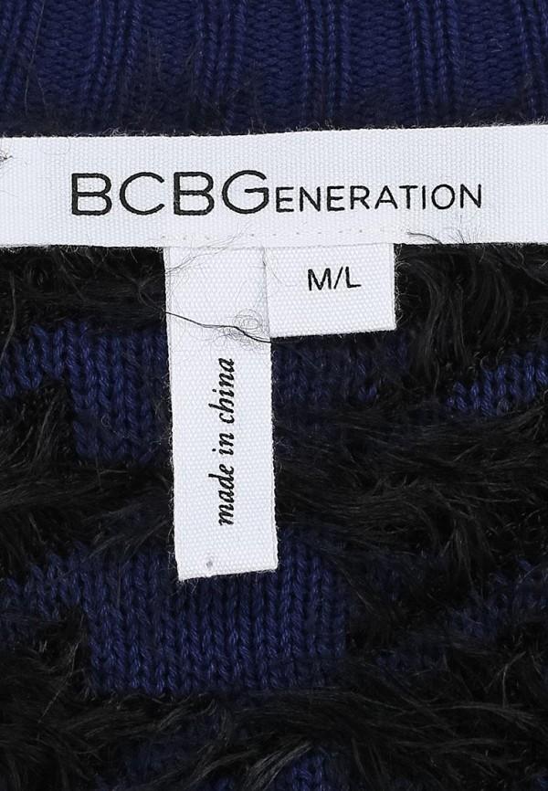 Пуловер BCBGeneration DMJ1S966: изображение 3