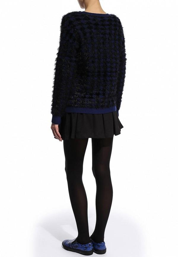 Пуловер BCBGeneration DMJ1S966: изображение 5