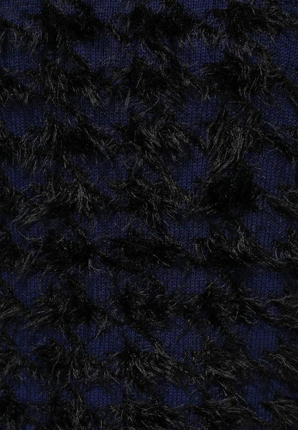 Пуловер BCBGeneration DMJ1S966: изображение 7