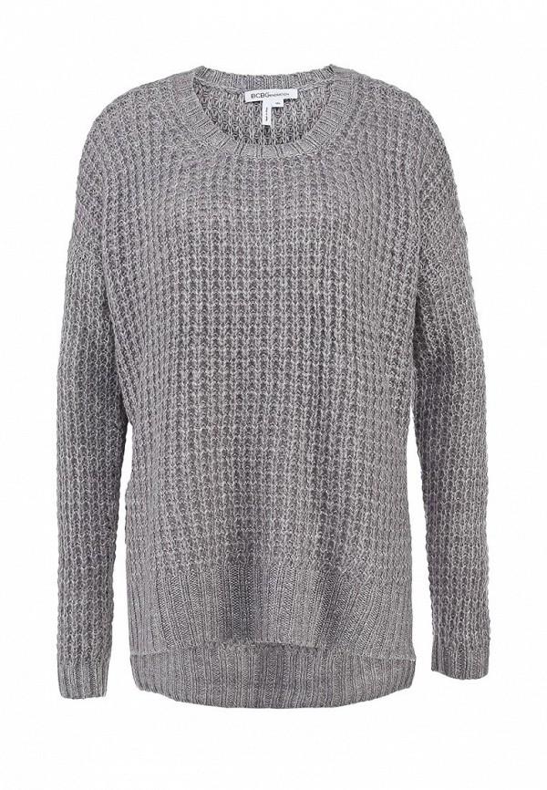 Пуловер BCBGeneration DML1T113: изображение 1