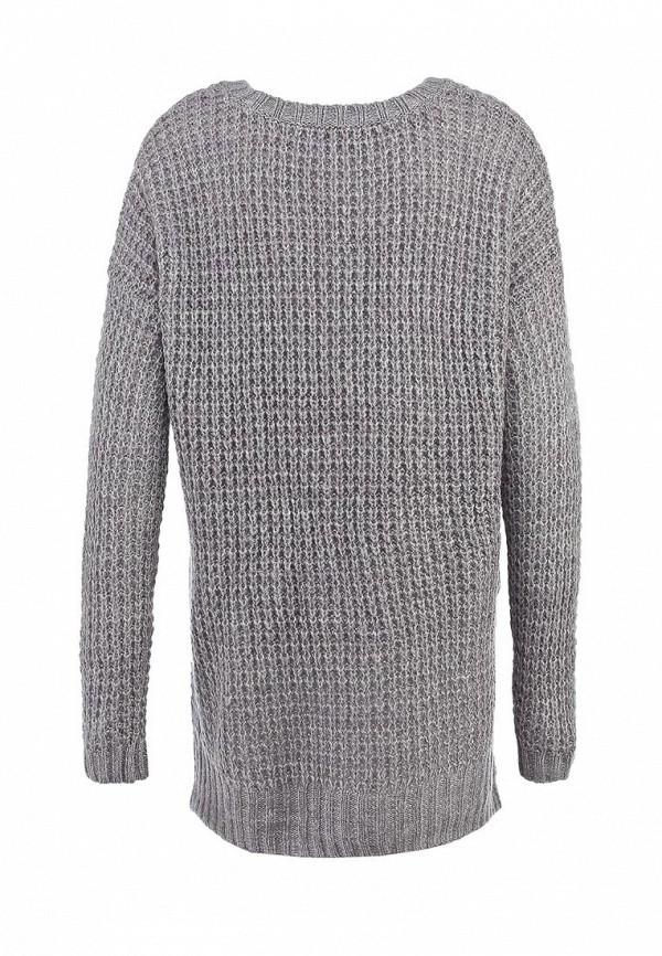 Пуловер BCBGeneration DML1T113: изображение 2
