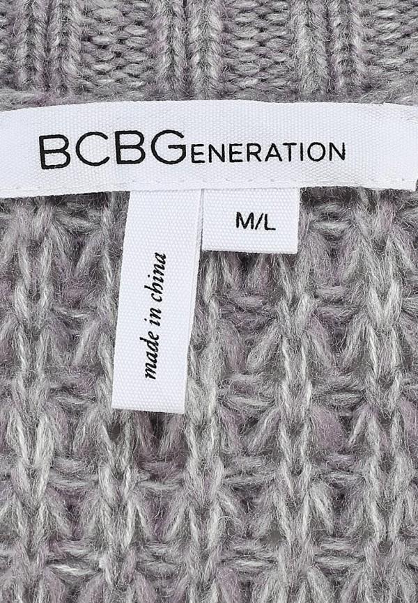 Пуловер BCBGeneration DML1T113: изображение 3