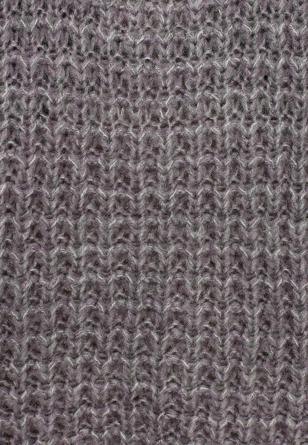 Пуловер BCBGeneration DML1T113: изображение 7