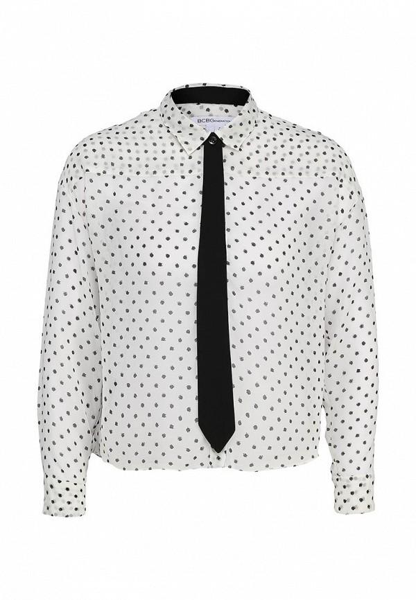 Блуза BCBGeneration DPG1T089: изображение 1