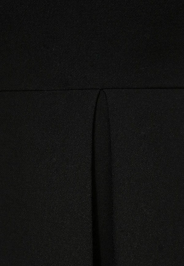Платье-мини BCBGeneration GEF69B78: изображение 6