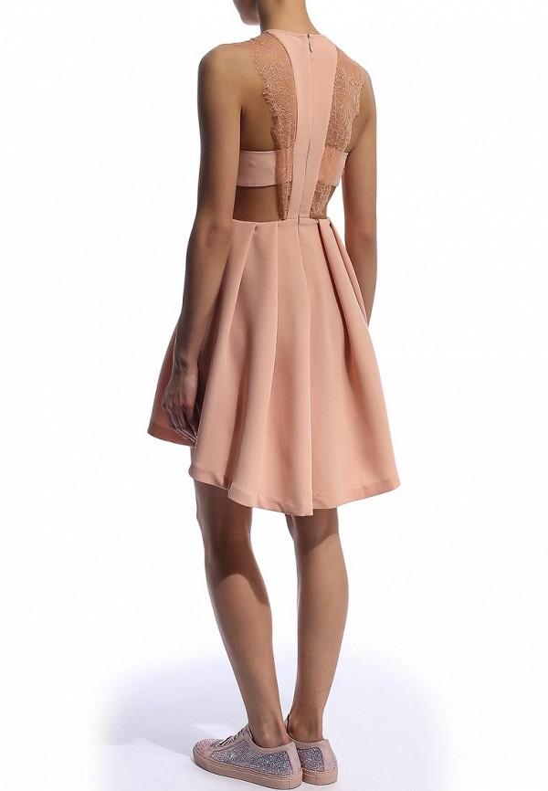 Платье-миди BCBGeneration GEF69B88: изображение 7