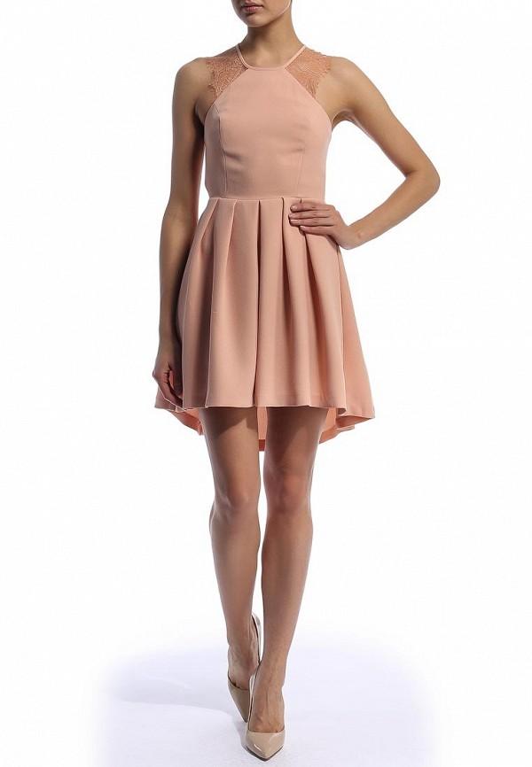 Платье-миди BCBGeneration GEF69B88: изображение 9