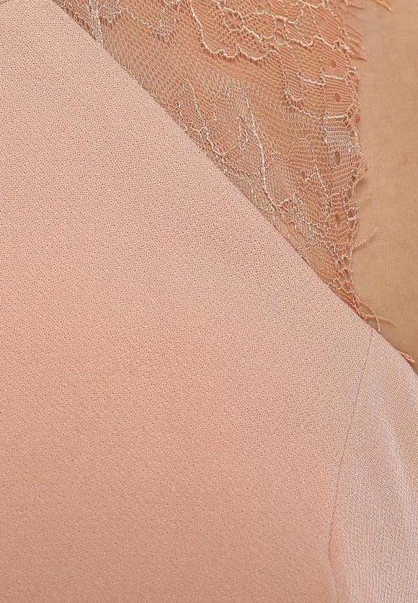 Платье-миди BCBGeneration GEF69B88: изображение 11