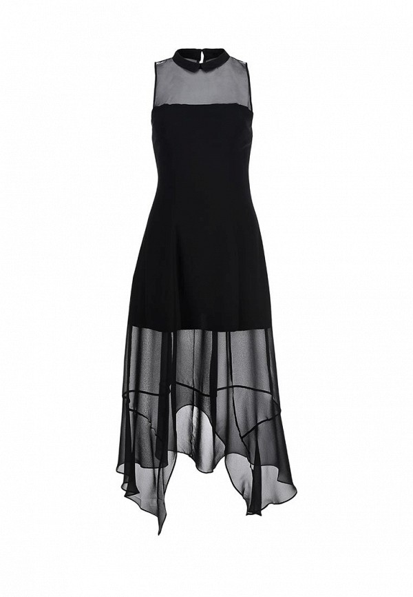 Платье-миди BCBGeneration VDW60C63: изображение 2