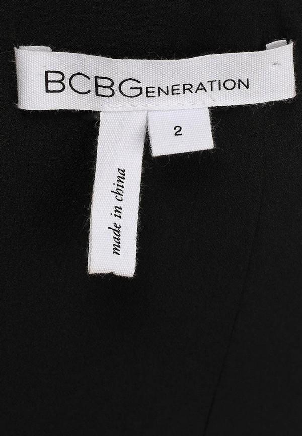 Платье-миди BCBGeneration VDW60C63: изображение 3