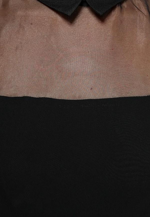 Платье-миди BCBGeneration VDW60C63: изображение 7