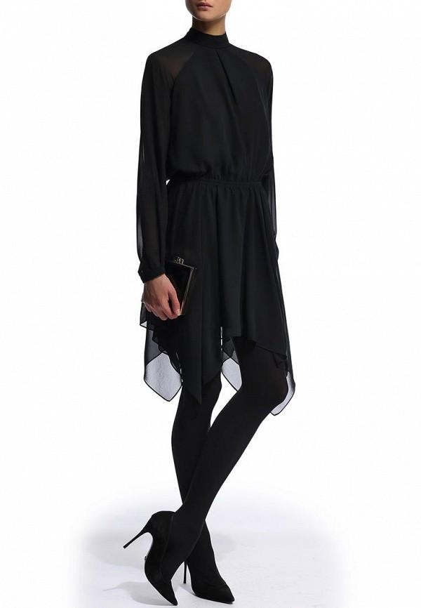 Платье-миди BCBGeneration VDW69B55: изображение 3