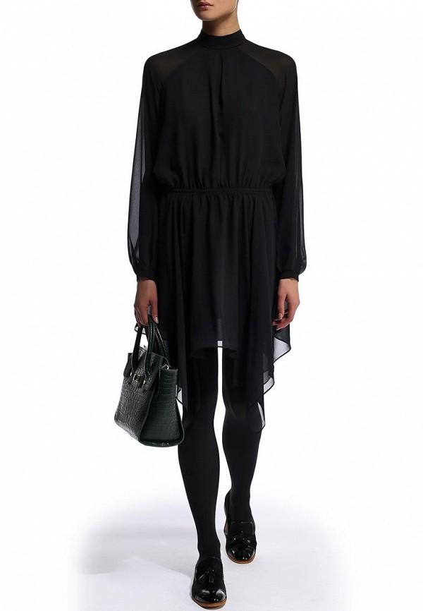 Платье-миди BCBGeneration VDW69B55: изображение 5