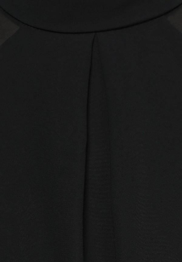 Платье-миди BCBGeneration VDW69B55: изображение 6