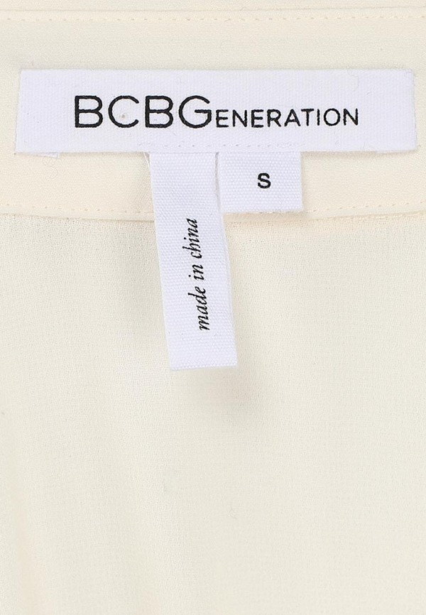 Платье-миди BCBGeneration VDW69B83: изображение 3