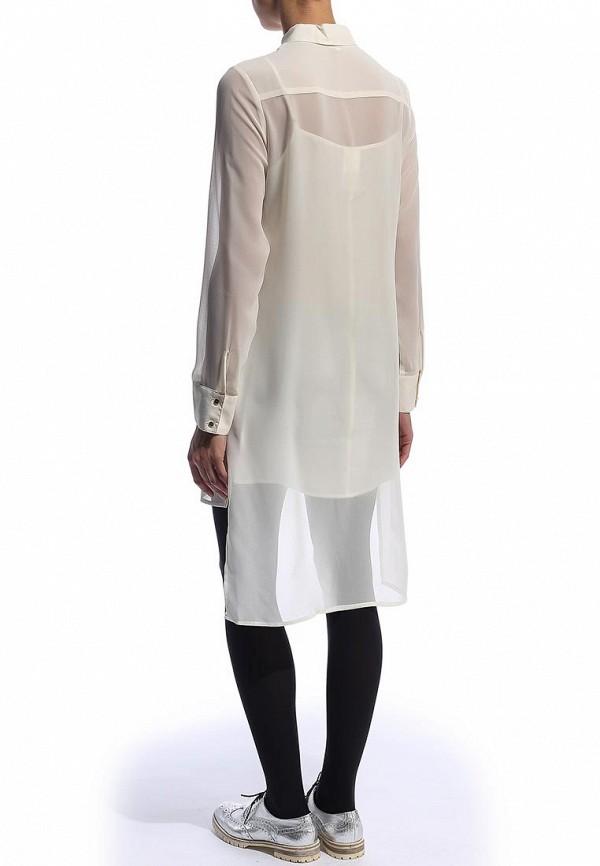 Платье-миди BCBGeneration VDW69B83: изображение 6