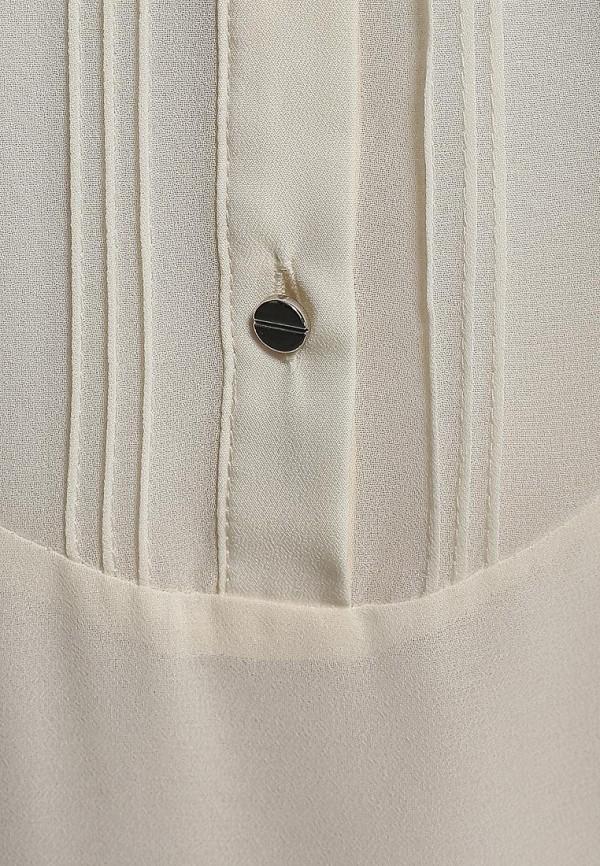 Платье-миди BCBGeneration VDW69B83: изображение 10