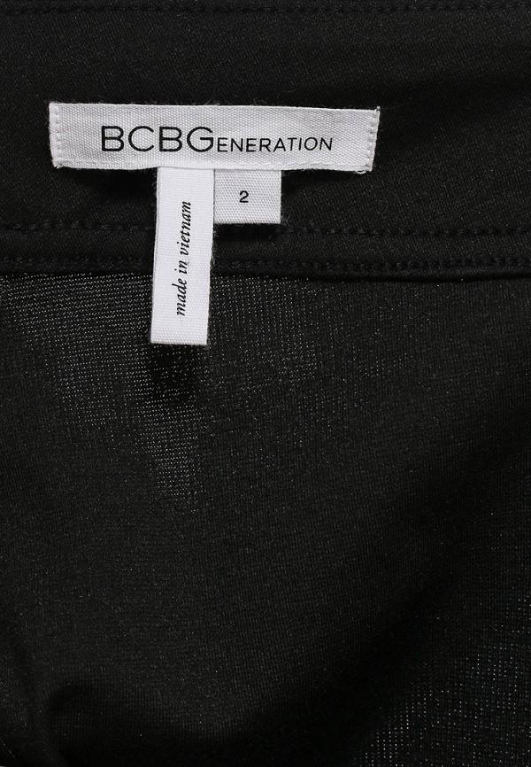 Женские леггинсы BCBGeneration XGN2F582: изображение 6