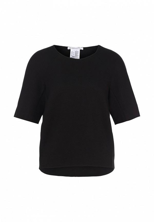Блуза BCBGeneration YXQ1S967: изображение 1