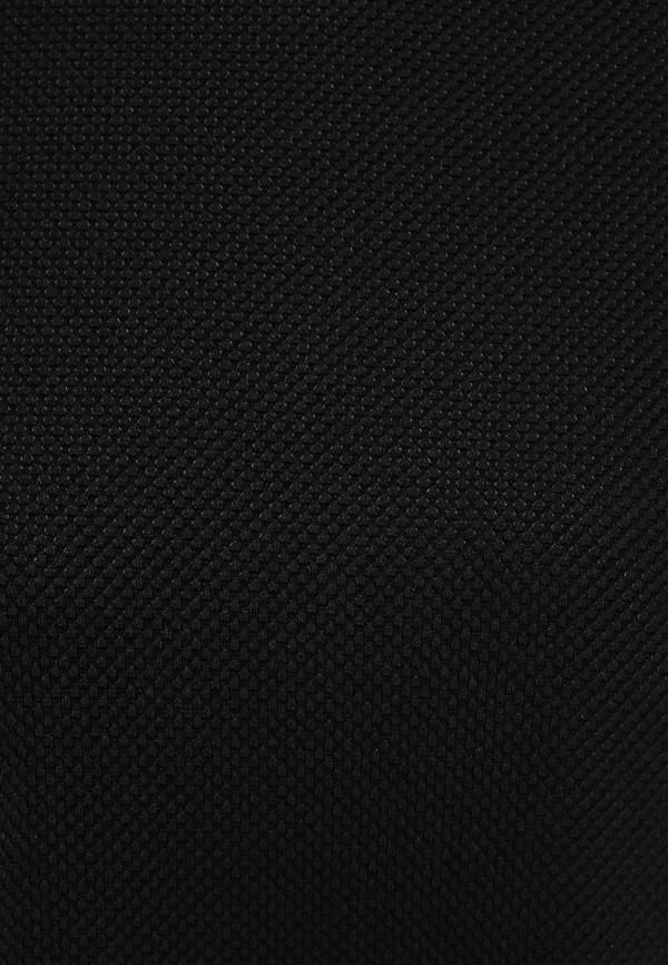 Блуза BCBGeneration YXQ1S967: изображение 11