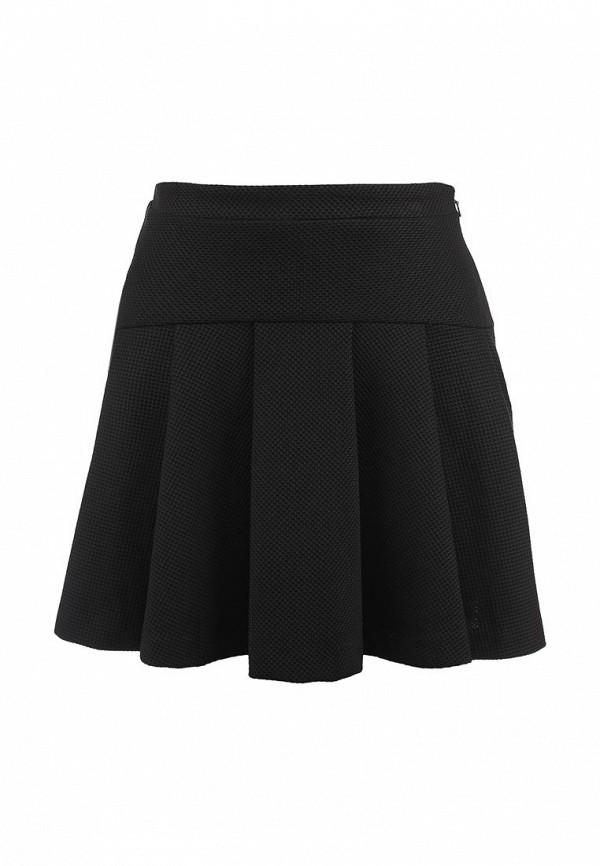 Широкая юбка BCBGeneration YXQ3E990: изображение 1