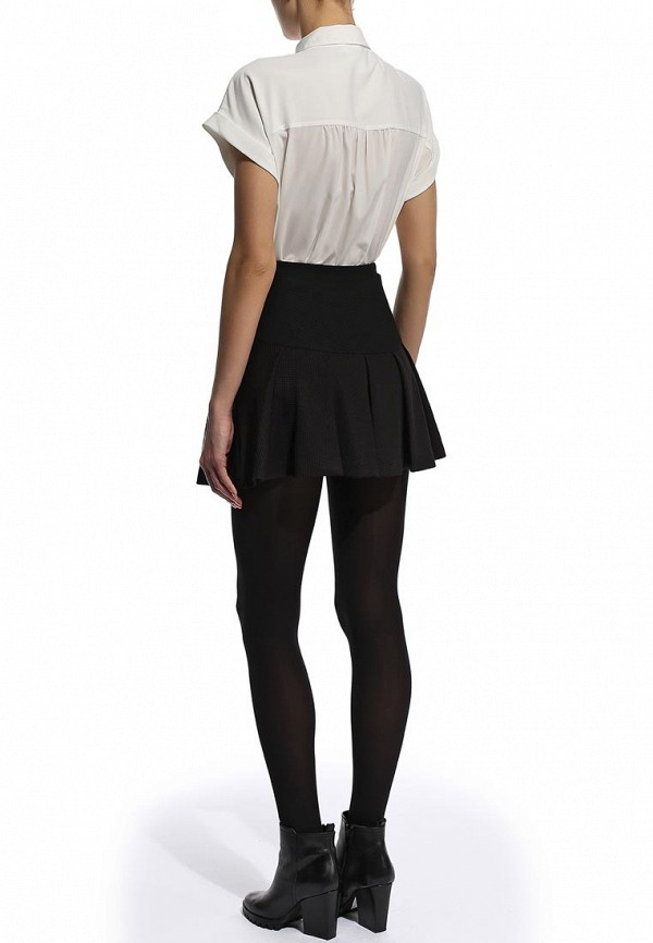 Широкая юбка BCBGeneration YXQ3E990: изображение 6