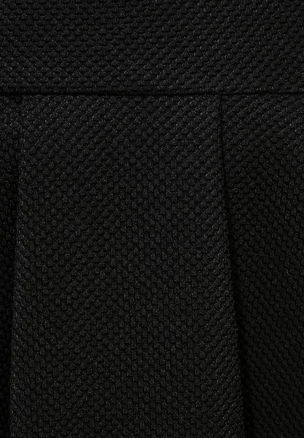 Широкая юбка BCBGeneration YXQ3E990: изображение 8