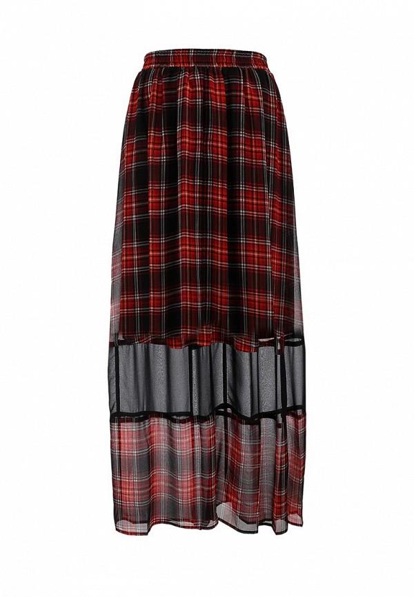 Широкая юбка BCBGeneration VSU3F059: изображение 1